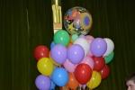 Globus 40 aniversari